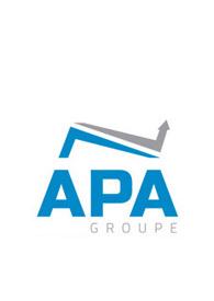 APA immobilier APA assurance APA groupe