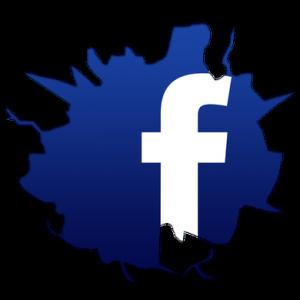 APA assurance facebook
