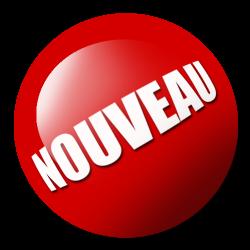 Logo nouveau apa-assurance